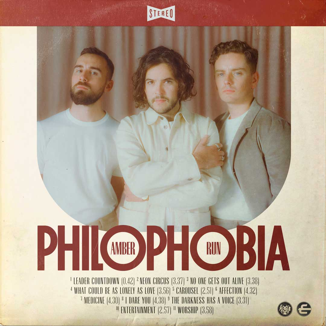 Amber_Run_Philophobia_Artwork