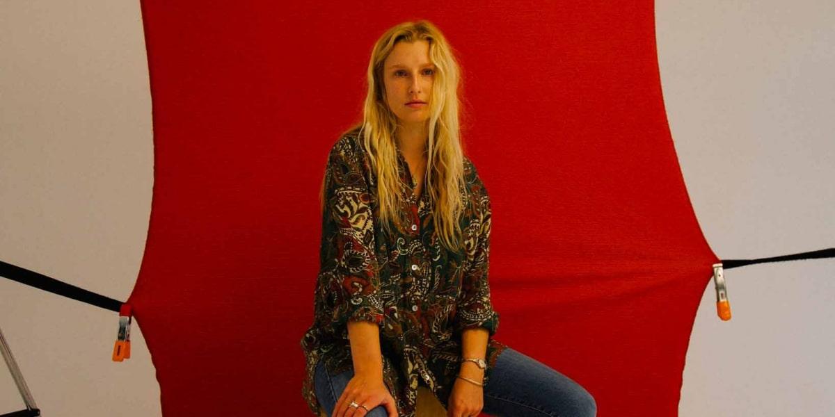 Billie Marten returns with third album Flora Fauna