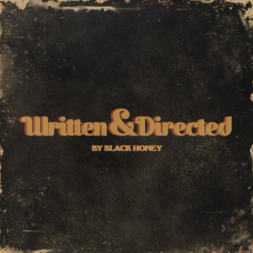 Black Honey announce new album 'Written & Directed' | Indie is not a genre