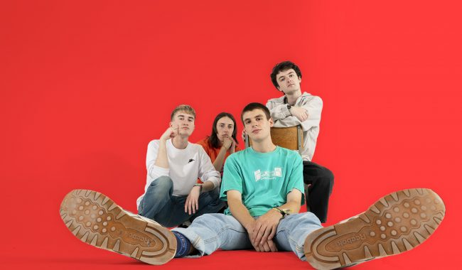 Hot new indie bands #11