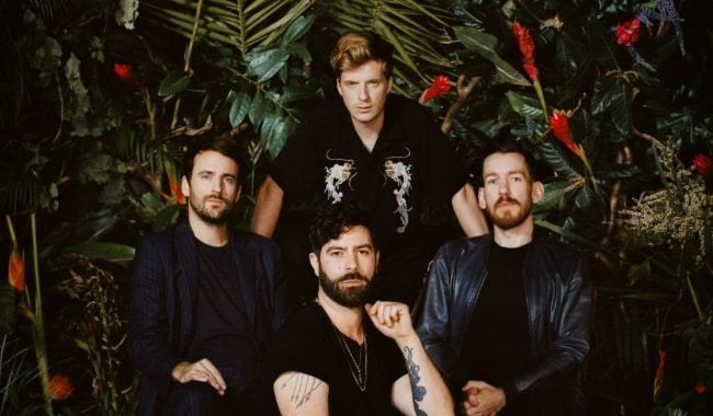 Foals-2019-press-shot-credit-Alex-Knowles