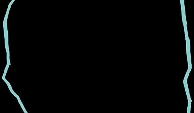 METRIC Art Of Doubt artwork