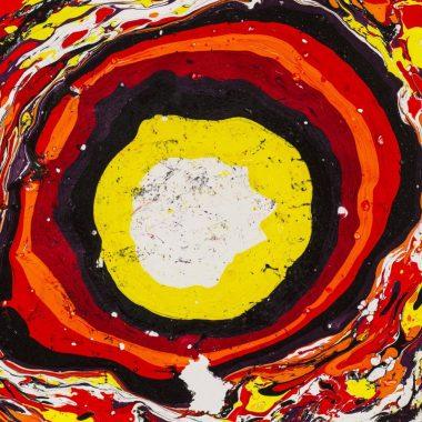 ten-fe-hit-the-light-artwork