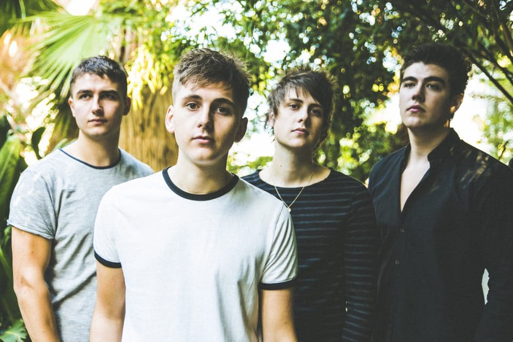 The-Sherlocks-HighRes-1
