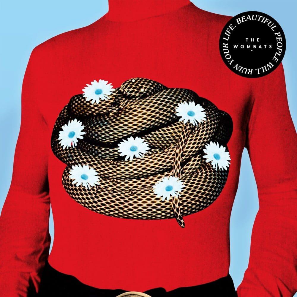 The_Wombats_album_artwork