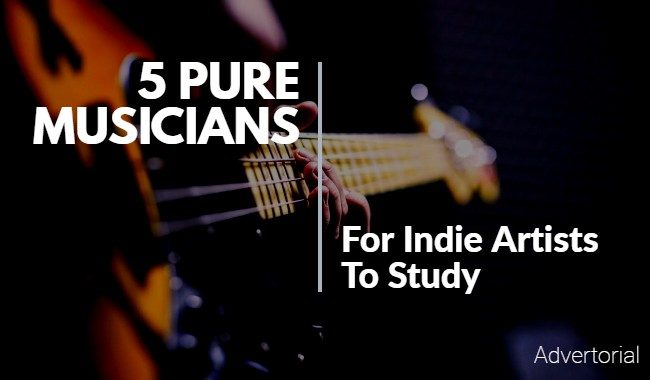 5-pure-musicians-for-indie-artists-to-study.jpg