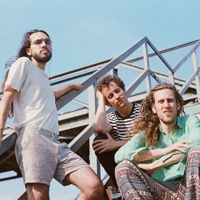 Ackerman-Band-Interview.jpg