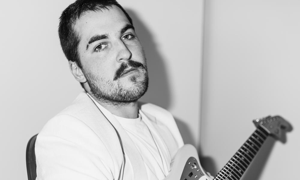 Alex-Fasso-band-press-shot-scaled.jpg