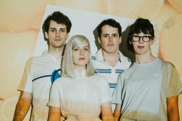 Alvvays-press-image-2017-Arden-Wray.jpg