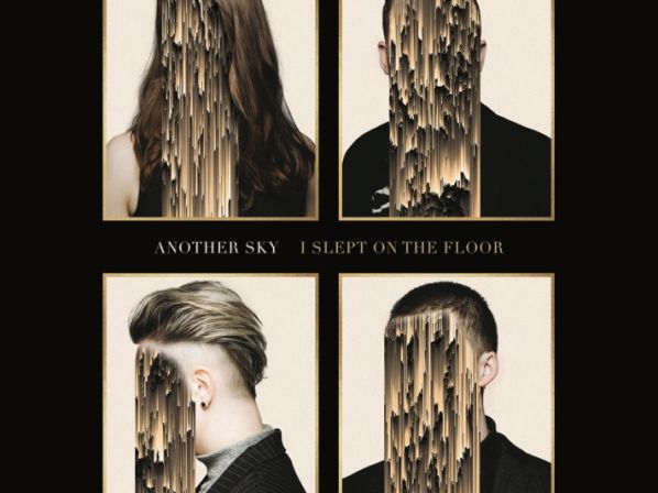 Another Sky – I Slept On The Floor