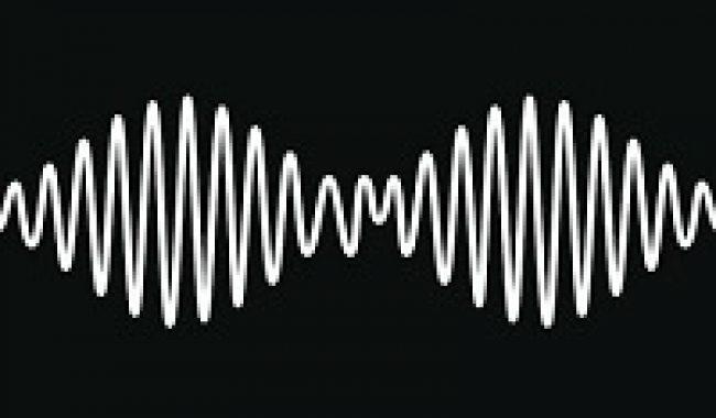 Arctic-Monkeys-AM-poll.jpg