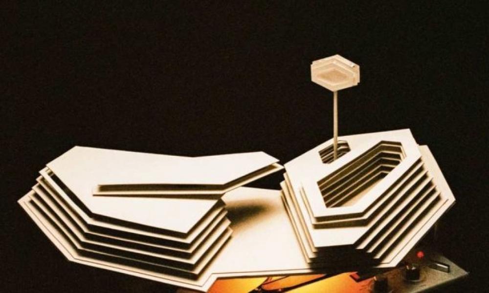 Arctic-Monkeys-Tranquility-Base-Hotel-Casino-cover-artwork.jpg