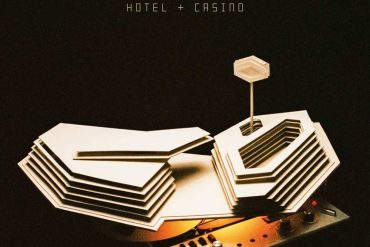 Arctic-Monkeys-Tranquility-Base-Hotel-Casino-cover-artwork.jpg