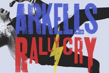 Arkells-Rally-Cry-cover-artwork.jpg
