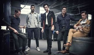 Arkells-press-shot-2018-by-Matt-Barnes-1.jpg