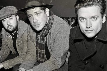 Augustines-self-titled-album-artwork.jpg
