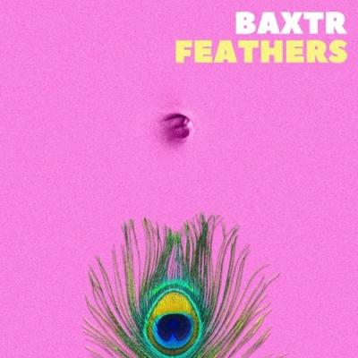 BAXTR-Feathers-artwork.jpg