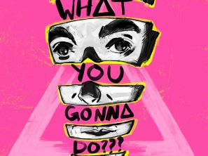 Bastille – What You Gonna Do? (Single Review)