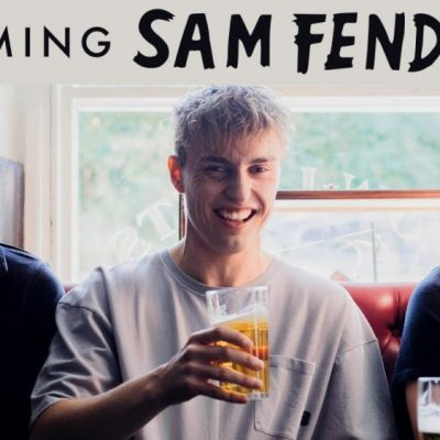 Becoming-Sam-Fender-Vevo-Lift.jpg