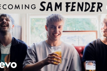 Becoming-Sam-Fender-Vevo-Lift.jpg