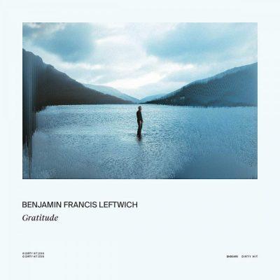 Benjamin-Francis-Leftwich-Gratitude-artwork.jpg