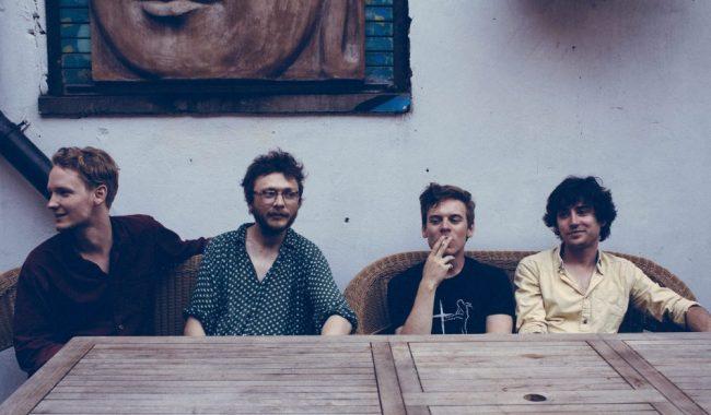 Big-Society-band-press-shot-2019.jpg
