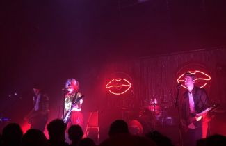 Black-Honey-at-Riverside-Newcastle-October-22-2018.jpg