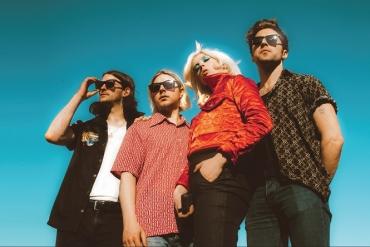 Black-Honey-press-shot-debut-album-2018.jpg