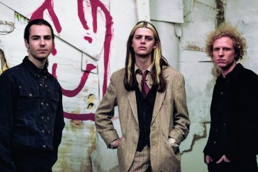 Blaenavon-press-shot-2019.jpg