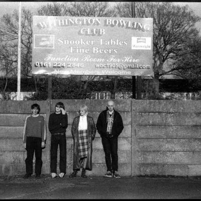 Blanketman-band-press-shot.jpg