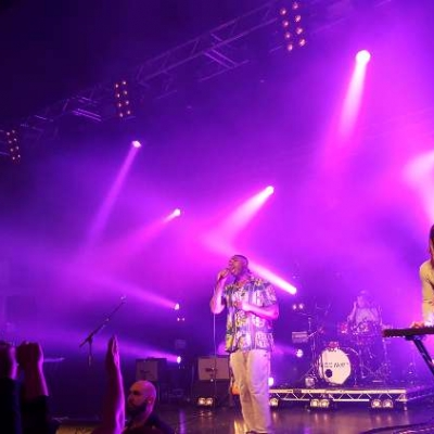 Bloc-Party-NME-awards-tour-birmingham-2.jpg