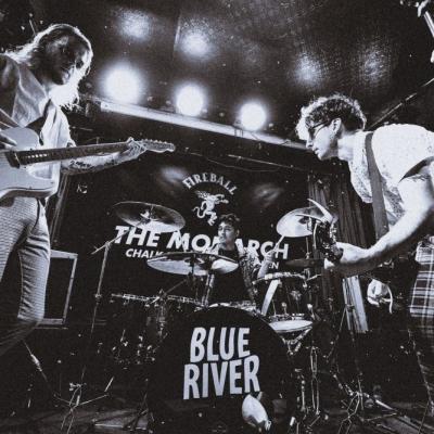 Blue-River-band-press-photo-2019.jpeg