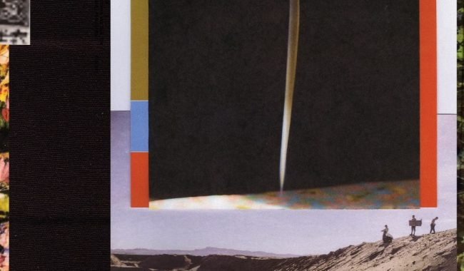Bon-Iver-ii-album-artwork.jpg