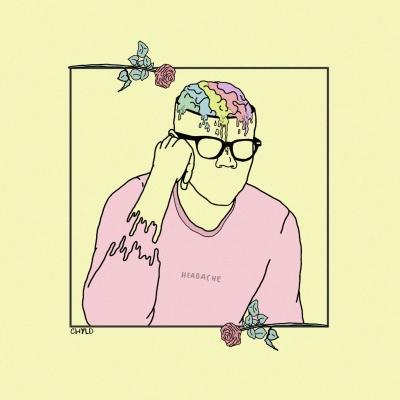 CHYLD-Headache-artwork.jpg