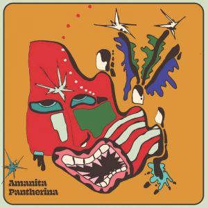 Cabbage-Amanita-Pantherina-artwork.jpg