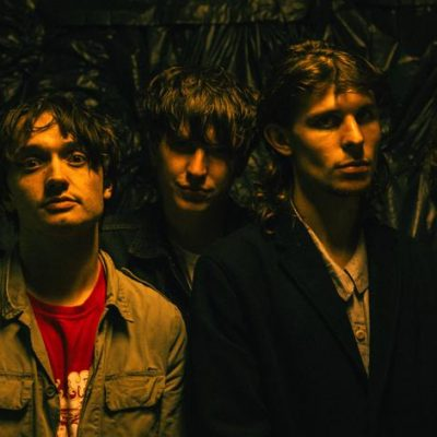 Cabbage-October-Press-Shot-Small-Credit-Niall-Lee-0000.jpg