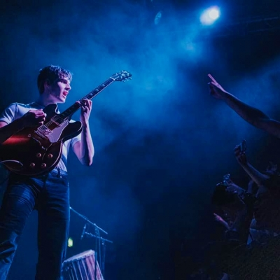 Cassia-band-live-review.jpg