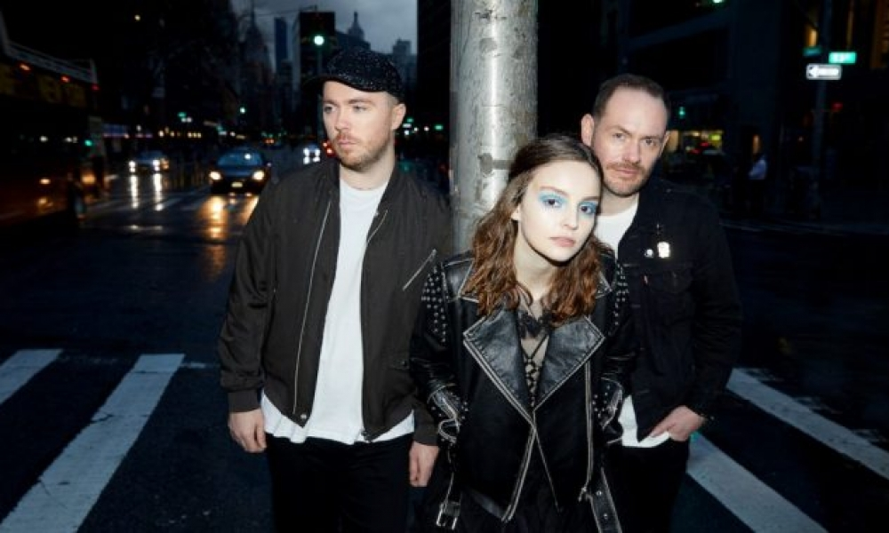 Chvrches-press-shot-for-Love-Is-Dead-by-Danny-Clinch.jpg