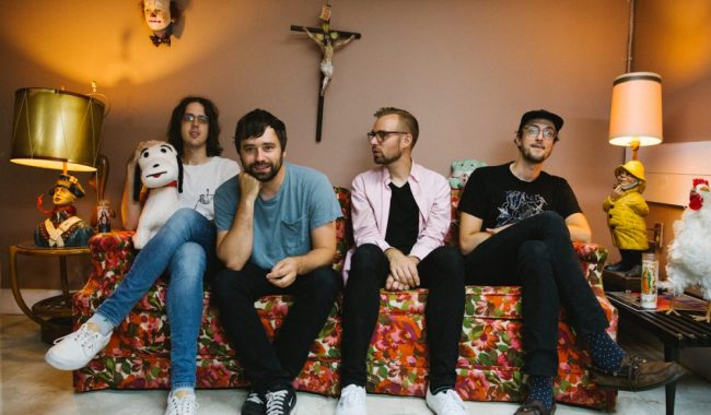 Cloud-Nothings-press-shot-by-Daniel-Topete.jpg