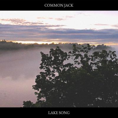 Common-Jack-Fresh-artwork.jpg