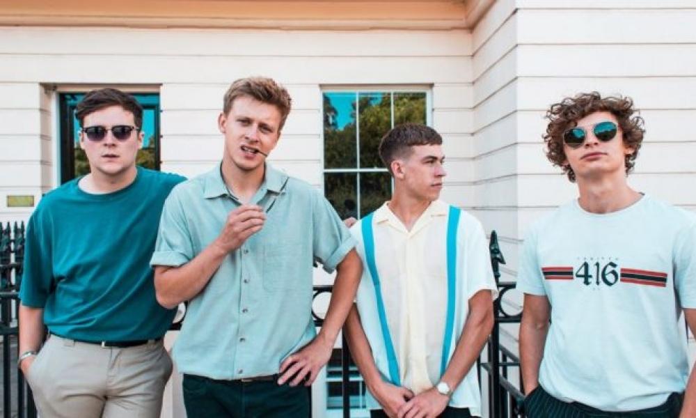 Corella-band-press-shot-2018.jpg