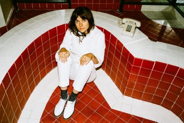 CourtneyBarnett-Press-Photo-Credit-Pooneh-Ghana.jpg