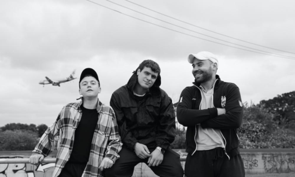 DMAs-April-2019-UK-tour.png
