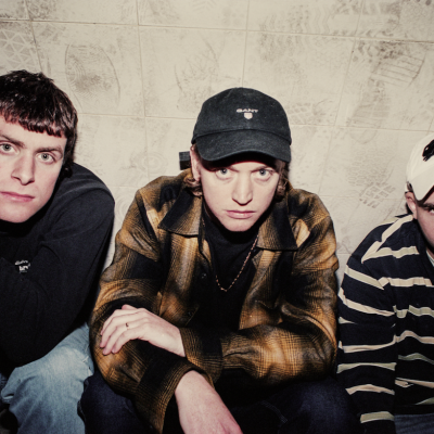DMAs-the-glow-album-promo-shot.png