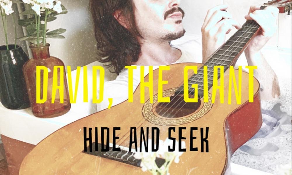 David-The-Giant-Hide-and-Seek-artwork.jpeg