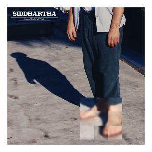 Dead-Emerson-Siddhartha-artwork-scaled.jpg