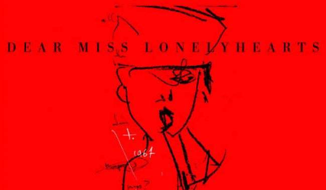 Dear_Miss_Lonelyhearts_Cover_Image.jpg