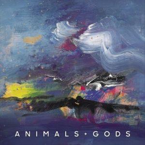 Electric-Cinema-Animals-And-Gods-artwork.jpg