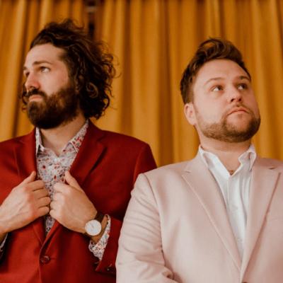Family-of-things-band-press-shot-2019.png
