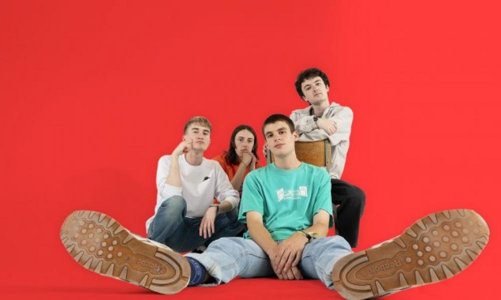 Fever-Days-band-pressh-shot-2019.jpg